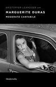 Om Moderato cantabile av Marguerite Duras