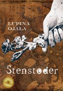 Stenstoder (e-bok) av Lupina Ojala