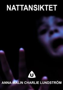 Nattansiktet (e-bok) av Anna-Malin Charlie Lund