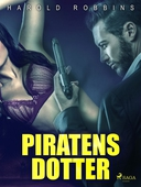 Piratens dotter