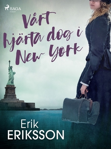 9788711838693 (e-bok) av Erik Eriksson