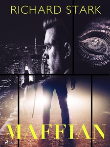Maffian (e-bok) av Richard Stark