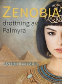 Zenobia, drottning av Palmyra