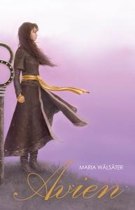 Avien (e-bok) av Maria Wälsäter
