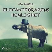 Elefantförarens hemlighet