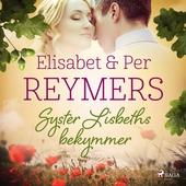 Syster Lisbeths bekymmer