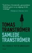 Samlede Tranströmer