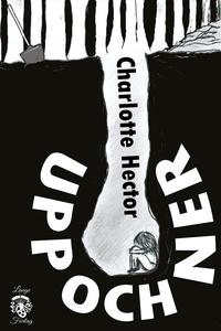 Upp och Ner (e-bok) av Charlotte Hector