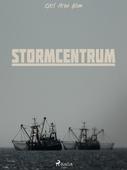 Stormcentrum