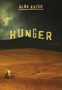 Hunger (e-bok) av Alma Katsu