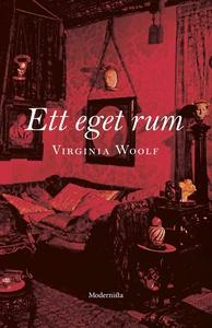 Ett eget rum (e-bok) av Virginia Woolf