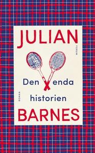 Den enda historien (e-bok) av Julian Barnes