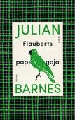 Flauberts papegoja