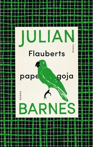Flauberts papegoja (e-bok) av Julian Barnes