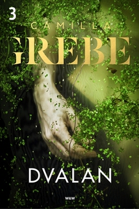 Dvalan (e-bok) av Camilla Grebe