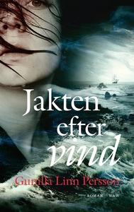 Jakten efter vind (e-bok) av Gunilla Linn Perss