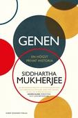Genen : En högst privat historia