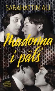 Madonna i päls (e-bok) av Sabahattin Ali