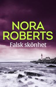 Falsk skönhet (e-bok) av Nora Roberts