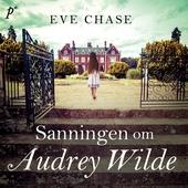 Sanningen om Audrey Wilde