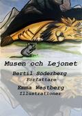 Musen och Lejonet