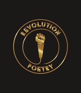 Revolution Poetry (e-bok) av Flera författare,