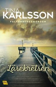 Läsekretsen (e-bok) av C T Karlsson