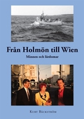 Från Holmön till Wien
