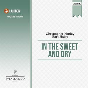 In the Sweet Dry and Dry (ljudbok) av Christoph
