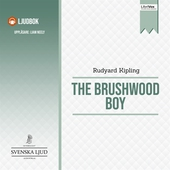The Brushwood Boy