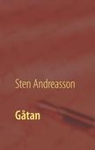 Gåtan: och andra noveller