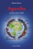 Agartha : Jordens inre värld