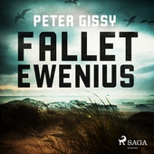 Fallet Ewenius