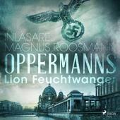 Oppermanns