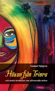 Häxan från Triora och andra berättelser om oför