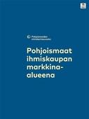 Pohjoismaat ihmiskaupan markkina-alueena