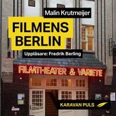 Filmens Berlin