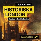 Historiska London