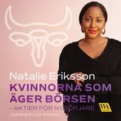 Kvinnorna som äger börsen - aktier för nybörjare