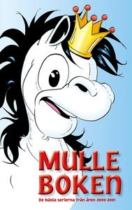 Mulleboken 2000-2001 (e-bok) av Lena Furberg