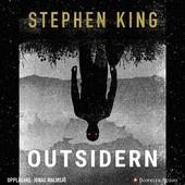 Outsidern
