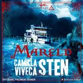 Mareld