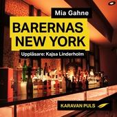 Barernas New York