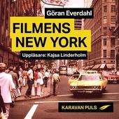Filmens New York