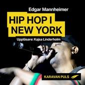 Hiphop i New York