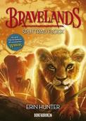 Bravelands. Splittrad flock