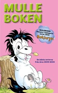 Mulleboken 2004-2005 (e-bok) av Lena Furberg