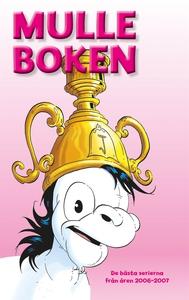 Mulleboken 2006-2007 (e-bok) av Lena Furberg