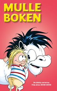 Mulleboken 2008-2009 (e-bok) av Lena Furberg