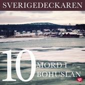 Mord i Bohuslän